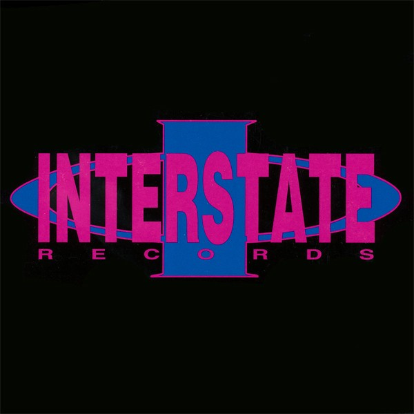Interstate Records
