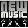 New Music International