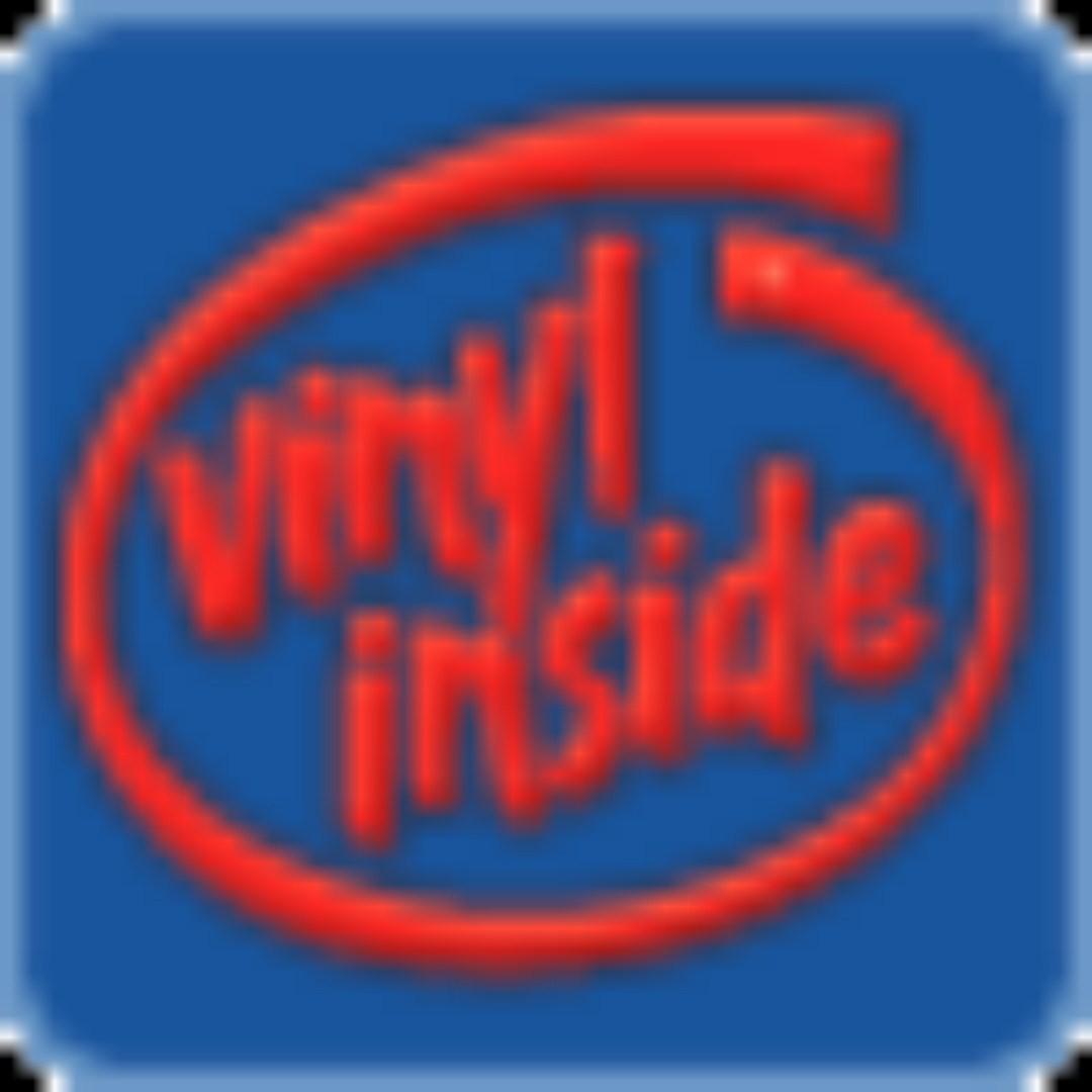 Vinyl Inside