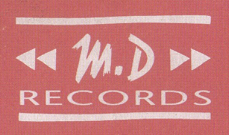 MD Records