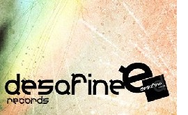 Desafine Records