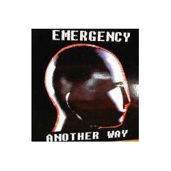 Emergency - Another Way